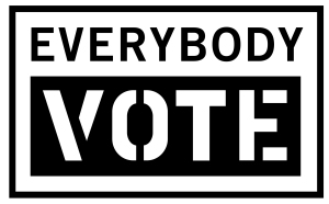 everybody_logo4